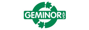 Geminor
