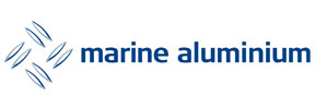 Marine Aluminium