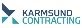 Karmsund Contracting
