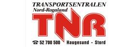 TNR - Transportsentralen Nord-Rogaland