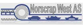 Norscrap West