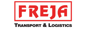 Freja Transport and Logistics