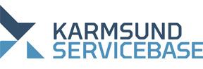 Karmsund Servicebase
