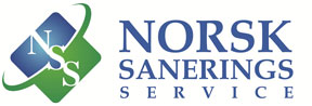 Norsk Sanerings Service