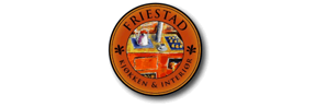Friestad Kjøkken og Interiør