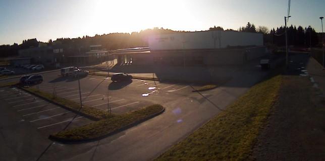 Torvastad arena 130320