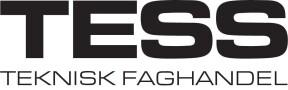 TESS-Teknisk-faghandel2-ORIGINAL
